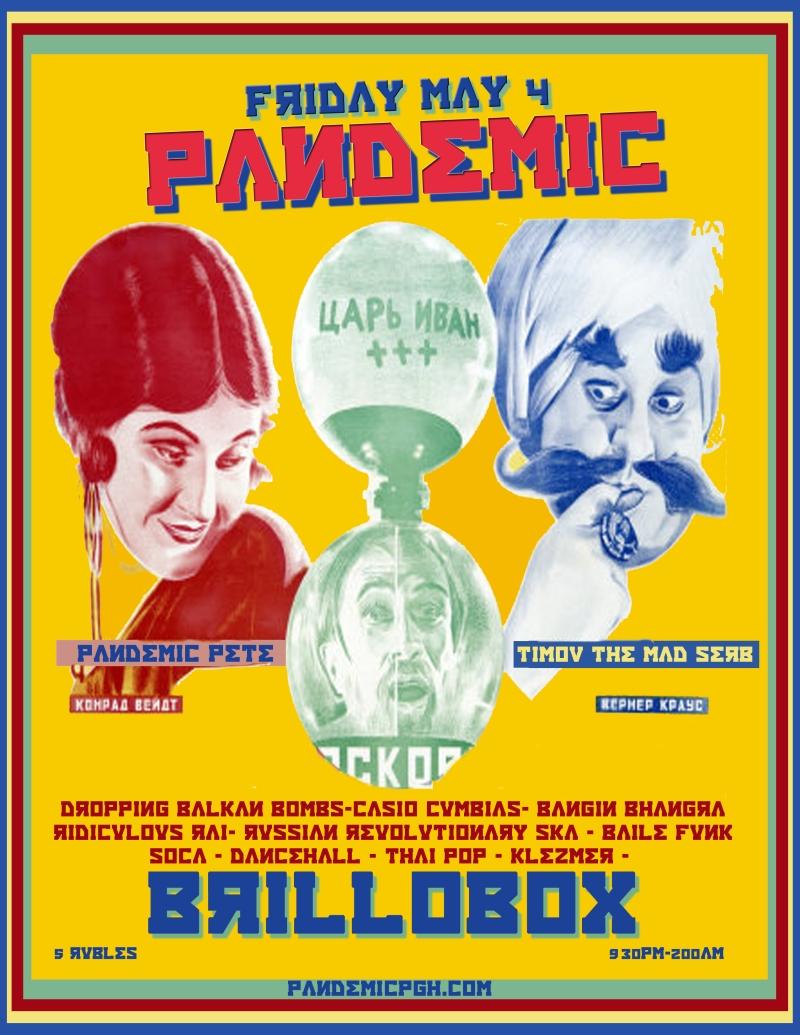 000pandemicmay2012
