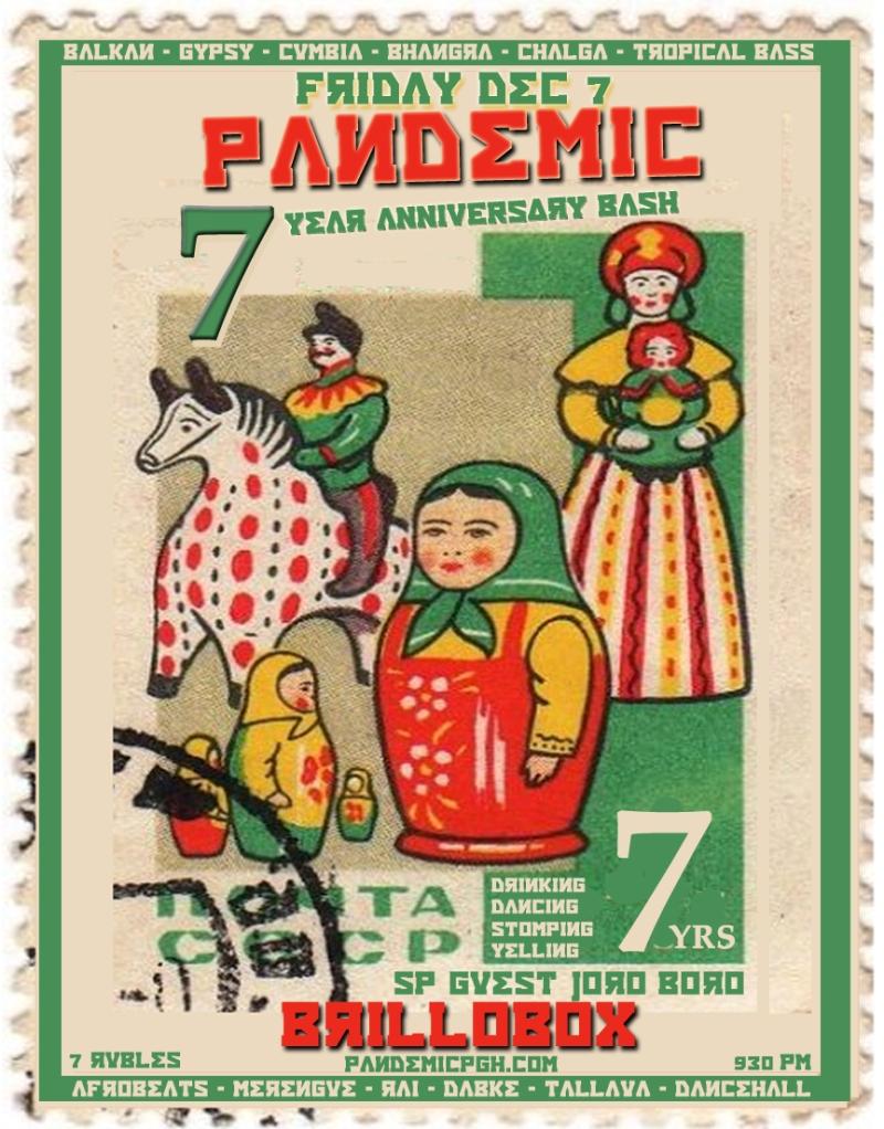 pandemic7yr