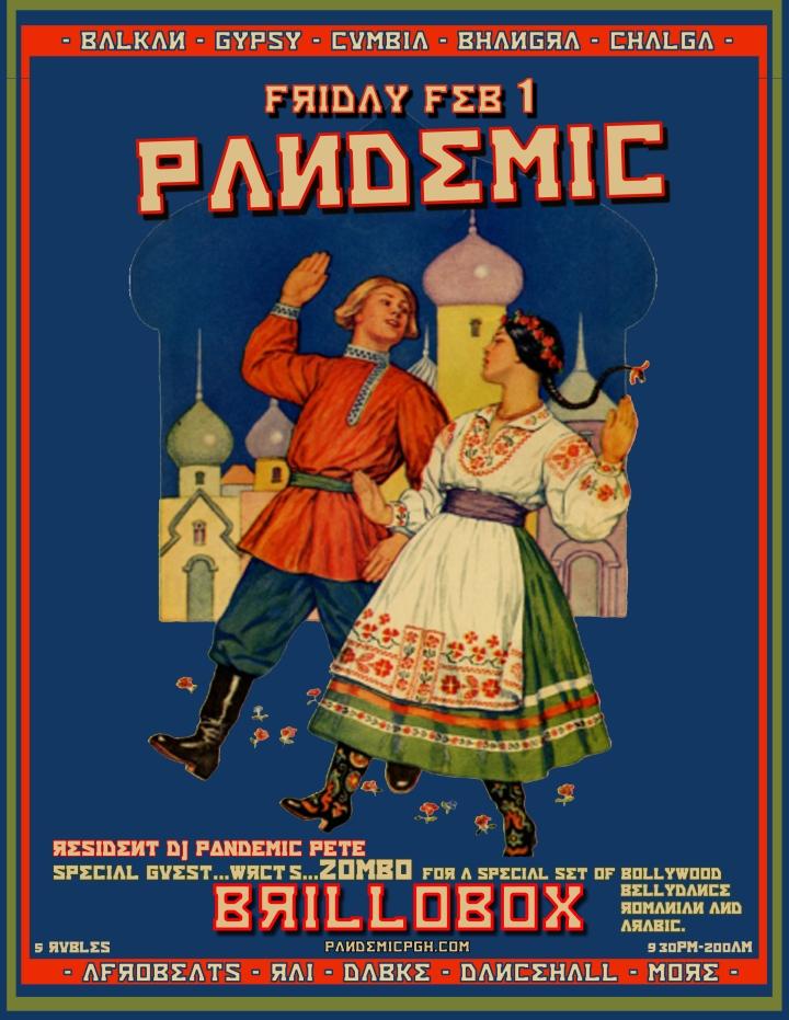 pandemicfeb2013
