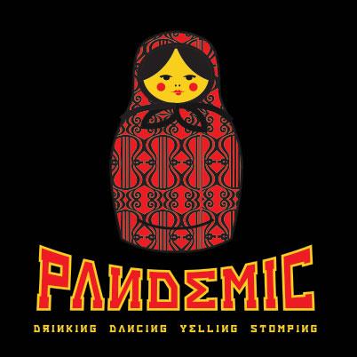 pandemic_fb