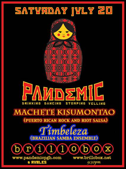pandemicMIDJULY