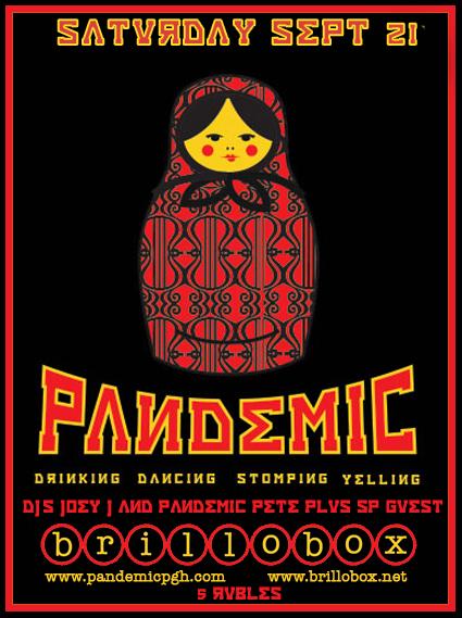 pandemicsept21