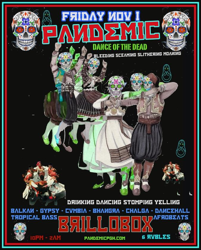 pandemicnov2013