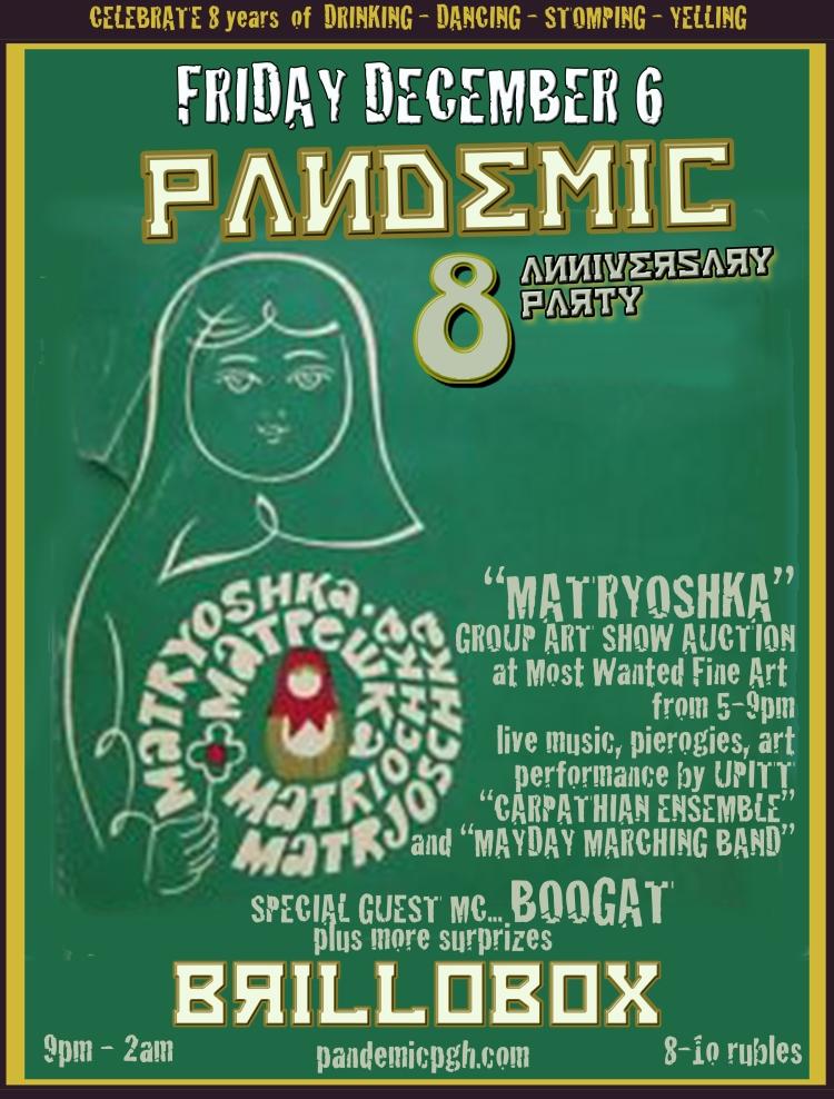 pandemic8yr