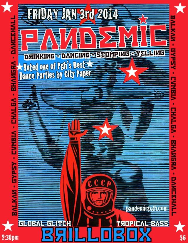 pandemicjan14