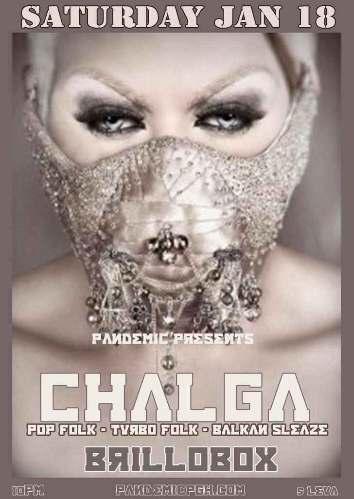 chalga2014