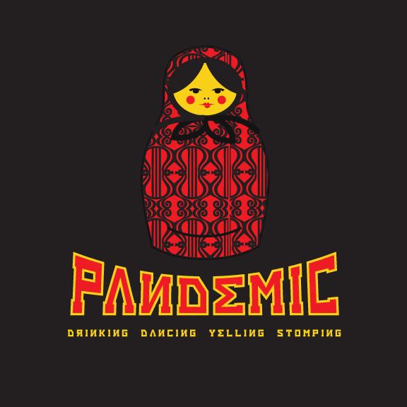 pandemic_final