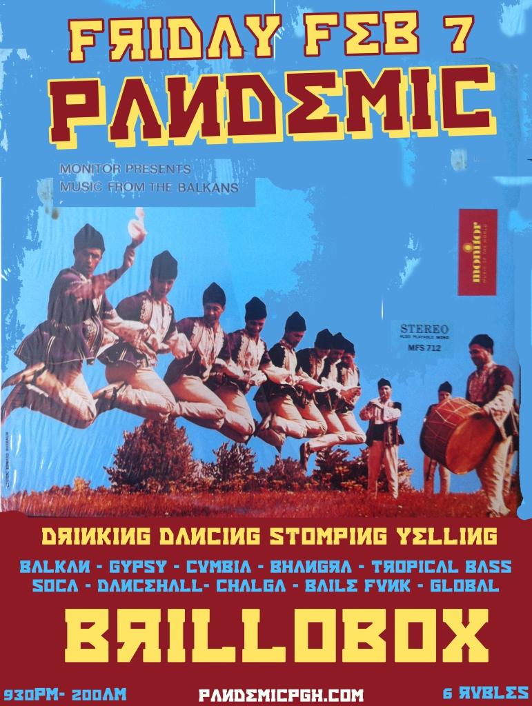 pandemicfeb14