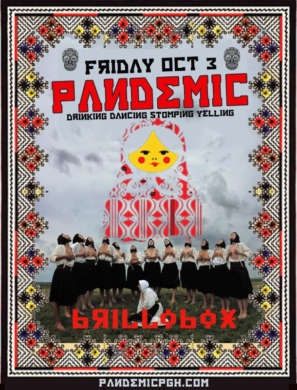 pandemicoct14