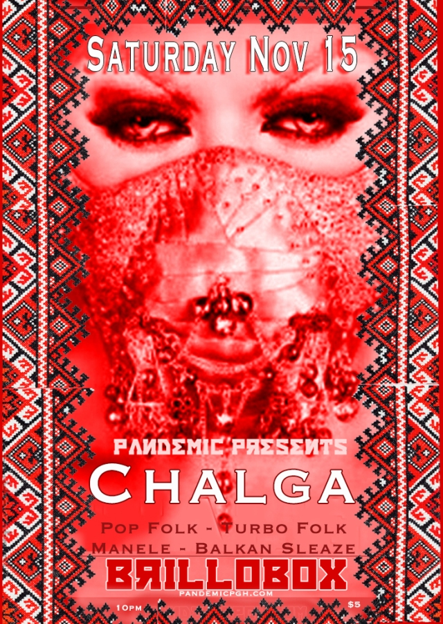 chalga2014red copy