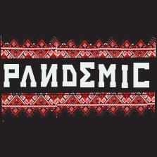 pandemiclogo2014square