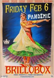 Pandemicfeb15