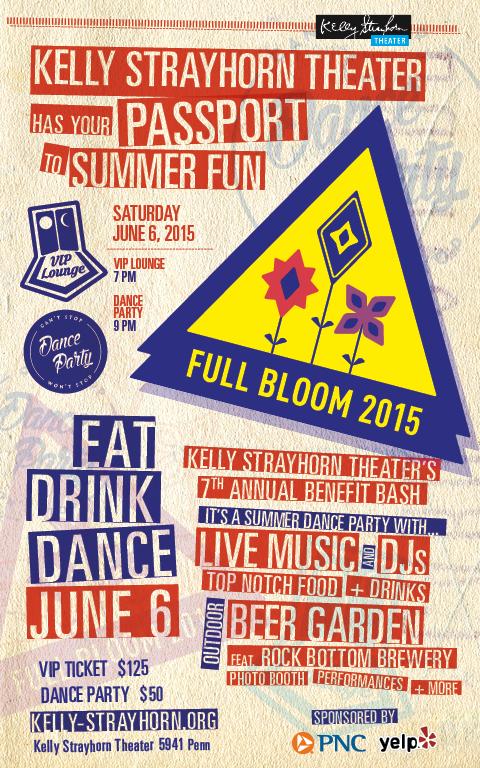 FullBloom2015-eflier