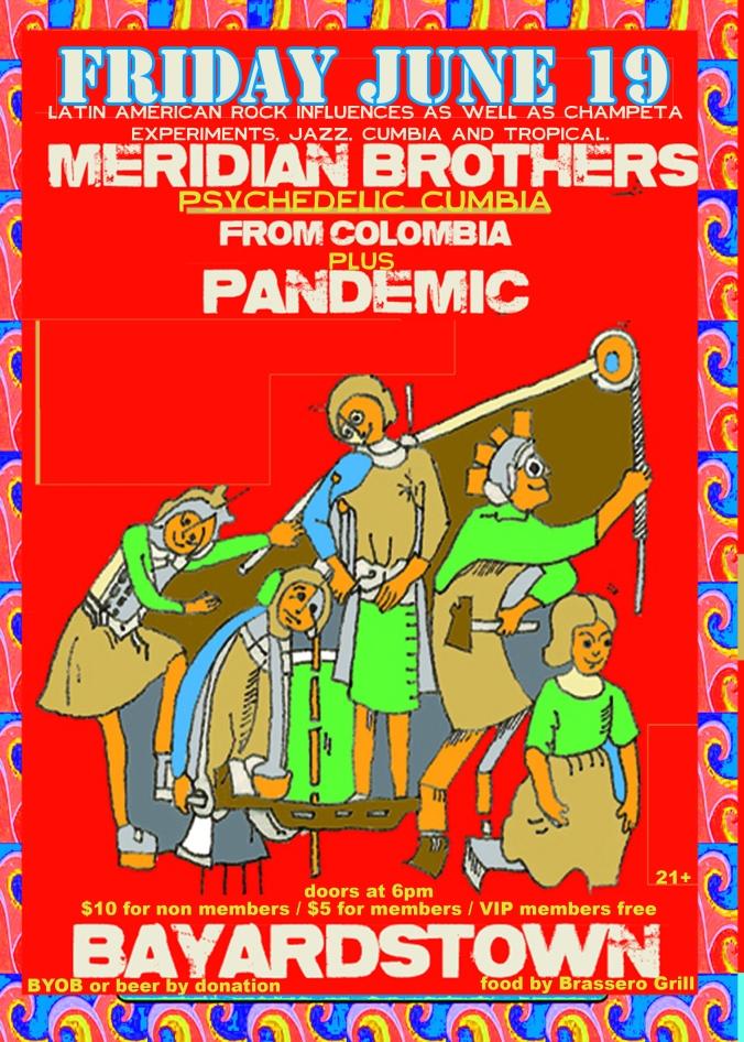 Meridan2 copy