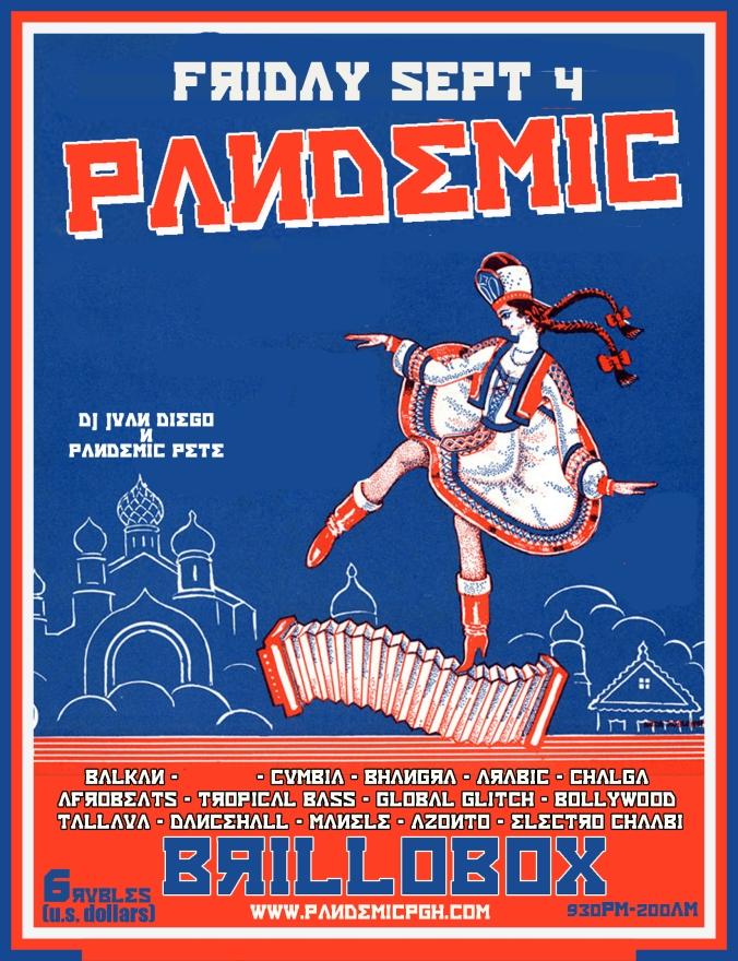 Pandemicsept15