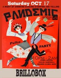 pandemicmidoct15