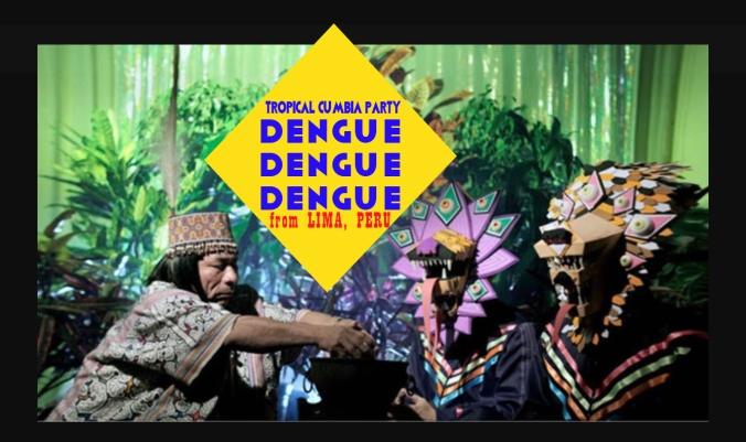 denguefb