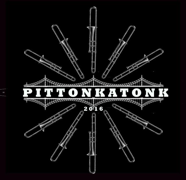 PITTONKATONK16LOGOweb2