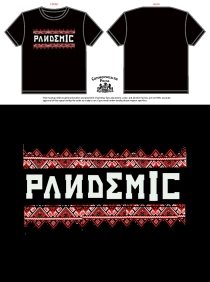 FairIslePandemic