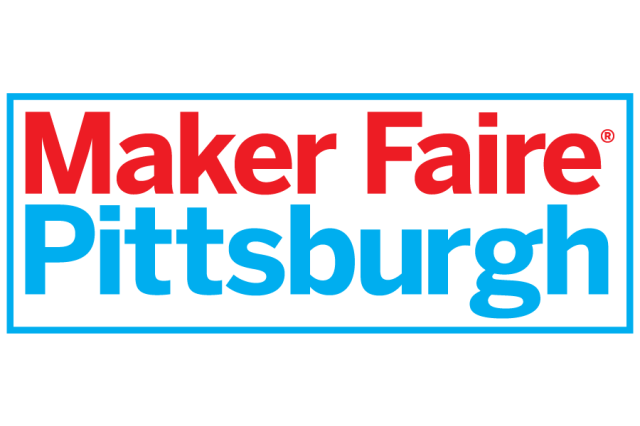 makerfairepittsburgh