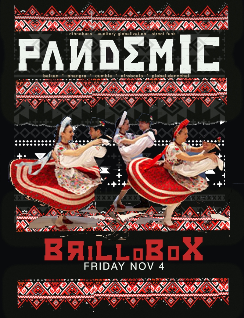 pandemicnov16