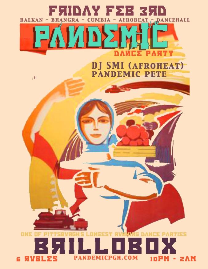 pandemicfeb17.jpg
