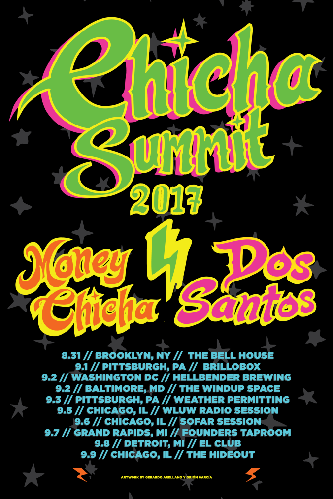 Chicha-Summit-print-b