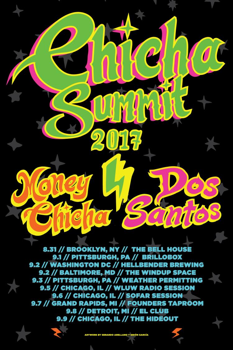 Chicha-Summit-print-b