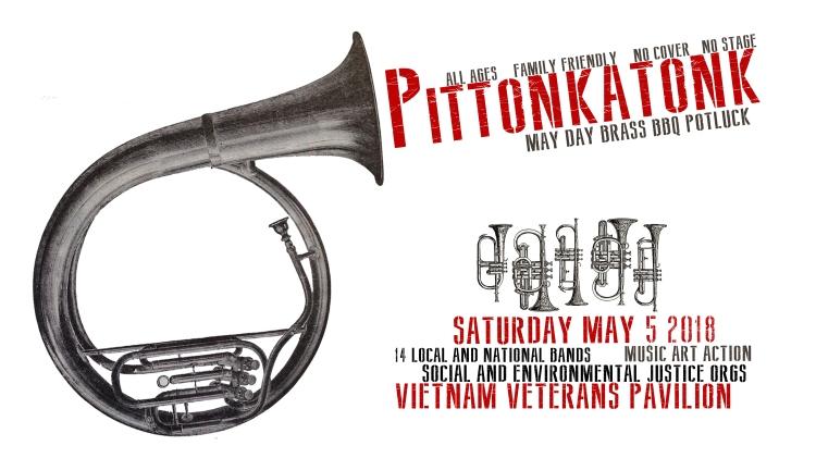 Pittonk18 poster draft