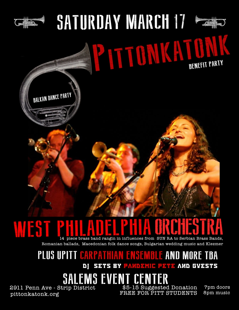 Pittonk18WESTPHILLY copy.jpg