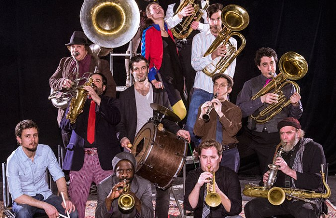west-philadelphia-orchestra-world-music-series-2017