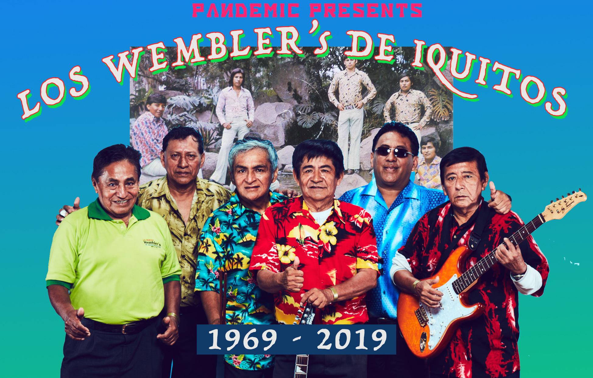 Wembler20193